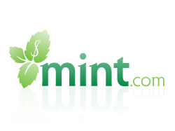 Image representing Mint.com as depicted in Cru...